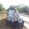 Саша Мирожнеченко, 51, г.Сумы