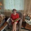 Светлана, 48, г.Алексеевка (Белгородская обл.)