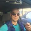 Сергей, 35, г.Вологда