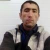 борис, 31, г.Балаково
