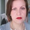Анна, 43, г.Ковдор