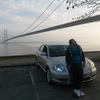 Evgeniy, 34, Hull