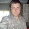 серж, 33, г.Шарковщина