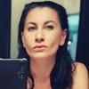Таня, 36, г.Домодедово