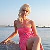 Светлана, 33, г.Люберцы