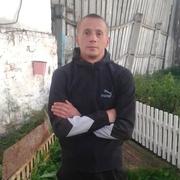 Farto Krol, 29, г.Вязьма
