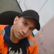 Ramzes94_94, 26, г.Менделеевск