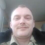 Виктор Хулиган 41 год (Телец) Москва