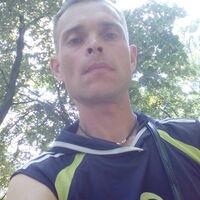 Александр, 43 года, Рыбы, Запорожье