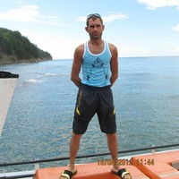 Роман, 43 года, Стрелец, Таганрог