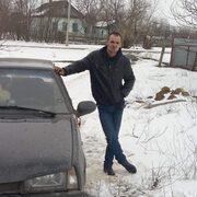 Василий 38 Ростов-на-Дону