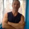 Валерий, 50, г.Кривой Рог