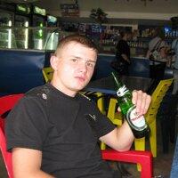 Александр, 29 лет, Телец, Славянск