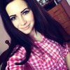 надя, 27, г.Ростов-на-Дону