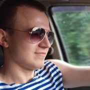 Станислав, 24, г.Йошкар-Ола