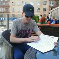Константин, 31 год, Телец, Пермь