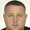 Alex, 36, г.Гожув-Велькопольски