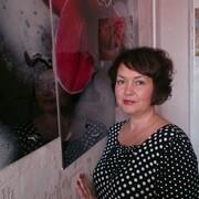 Ольга, 53, г.Волчанск