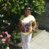 Наталья, 31, г.Гомель