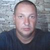 Виктор, 38, г.Эртиль