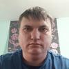 Александр, 37, г.Урай