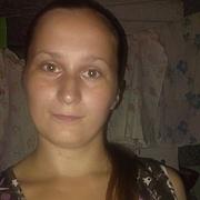 Ирина, 27, г.Невьянск