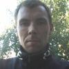 Андрей, 30, г.Березово