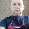 виктор, 51, г.Полтава