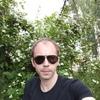 Дмитрий, 32, г.Пенза