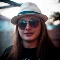 Антон, 29 лет, Стрелец, Тюмень