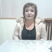Хуррам 41 Ташкент