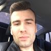 Виталик, 28, г.Иваново