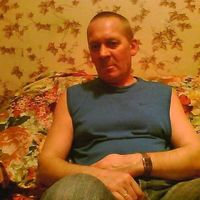 Юрий, 52 года, Дева, Томск