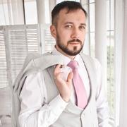 Дионис, 31, г.Чебоксары