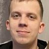 Maksim, 30, Southampton