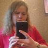 Ирина, 38, г.Уссурийск
