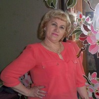 Ольга, 57 лет, Телец, Дзержинск