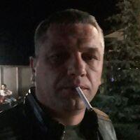 Ден, 31 год, Лев, Золотоноша
