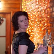 Елена 51 год (Овен) Краснодар