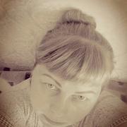 Ирина, 37, г.Вязьма