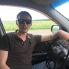 Альберт, 32, г.Давлеканово