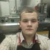 Денис, 22, г.Быково