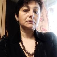 Анна, 43 года, Рак, Выборг