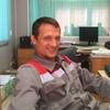 Евгений, 29, г.Новороссийск