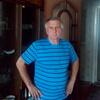 Юра Королёв, 63, г.Самара