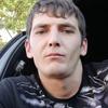 Георгий, 26, г.Алматы́