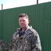 Василий, 44, г.Черкесск