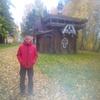 Александр, 35, г.Вытегра
