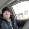 Сергей, 36, г.Ржев