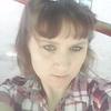 Людмила, 28, г.Киев